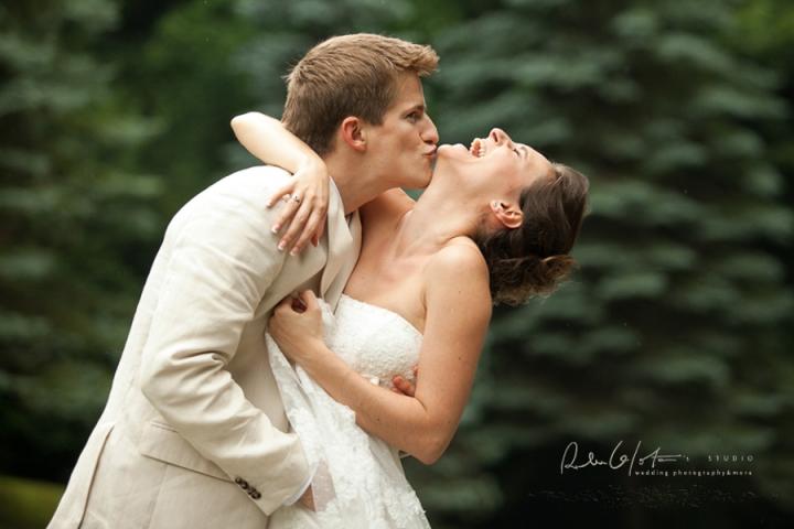 Teodora și Adrien- o nuntă, doi fotografi, mai multe povești din ziua nunții Relu Calota