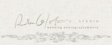 STUDIOUL Relu Calotă- fotojurnalism de nuntă logo
